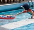 プールあそびの安全配慮を大和市幼稚園教諭のプール水死事故から考える