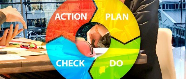 保育のヒヤリハットと事故検証方法を学ぶ