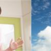 保育安全のかたちセミナー「保育園看護師(保育業専門看護職)キャリアアップ講座」